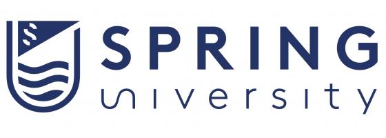 Universidad Spring